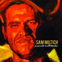 Peasants with Torches — Sam Miltich