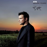 Seven Years — ATB