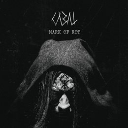 Mark of Rot — Cabal
