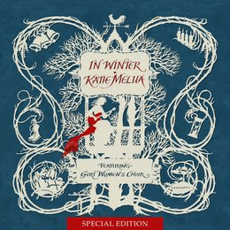 In Winter — Katie Melua