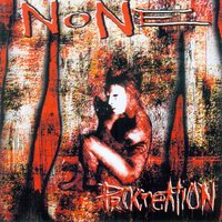 Procreation — None