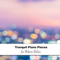 #8 Beautiful Piano Pieces for Falling Asleep to — Piano Relax, Ambient Piano, Background Piano Music, Ambient Piano, Background Piano Music, Piano Relax