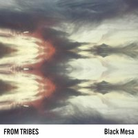 Black Mesa — From Tribes