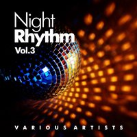 Night Rhythm, Vol. 3 — сборник