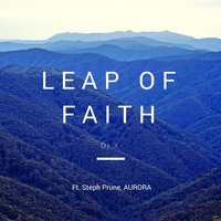 Leap of Faith — Dj Y