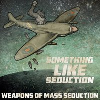 Weapons of Mass Seduction — Something Like Seduction