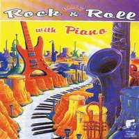 Rock & Roll with Piano — сборник