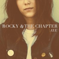 Aye — Rocky and The Chapter