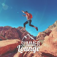 Summer Lounge - Deep Chill Out Music, Sexy Chill, Pure Relaxation, Ambient Music, Sexy Chill Out Lounge, Beach Music — Sex Music Zone