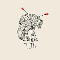 Lp1 — Teeth