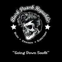 Goin' Down South — Kyrre Fritzner, Vidar Busk, Daniel Eriksen, Stig Sjøstrøm, Back Porch Republic