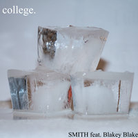 College. — Smith