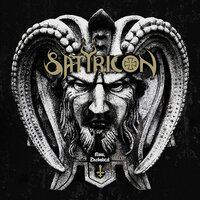 Now, Diabolical — Satyricon