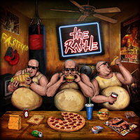 Fast Food — The Rattle
