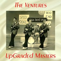 UpGraded Masters — The Ventures