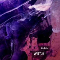 Witch — Kilobits