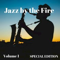 Jazz by the Fire, Vol. 1 — Kelvin Knight