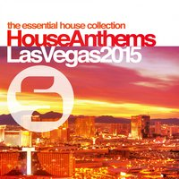 Sirup House Anthems Las Vegas 2015 — сборник