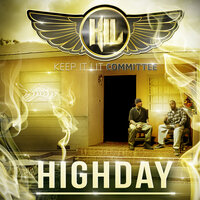 Highday — K.I.L. Committee
