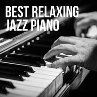 Best Relaxing Jazz Piano — Джордж Гершвин