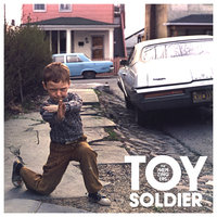 Toy Soldier — The Menzingers