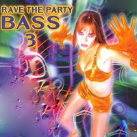 Rave the Party Bass, Vol. 3 — сборник