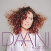 Good Side — DAANI