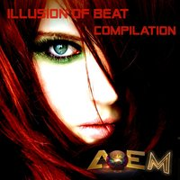 Illusion of Beat — Houseart Compilation
