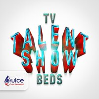 Tv Talent Show Beds — сборник
