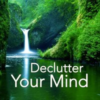Declutter Your Mind — сборник