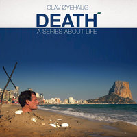 Death - A Series About Life (Soundtrack) — Olav Øyehaug