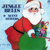 Jingle Bells and Many Others — сборник
