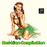 Hawaiian Music Compilation — Fly Project