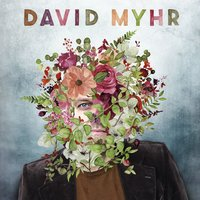 The Perfect Place — David Myhr