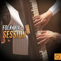 Folk Mix Session — сборник