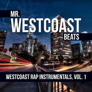 Mr. Westcoast Beats - '64 Impala