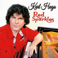 Red Sparkles — Karl Hugo