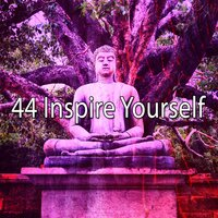 44 Inspire Yourself — White Noise Meditation