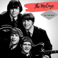 All the Best — The McCoys