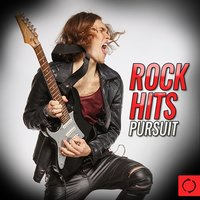 Rock Hits Pursuit — сборник