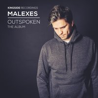 Outspoken — Malexes