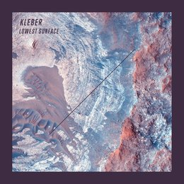 Lowest Surface — Kleber