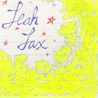 Stars in Her Eyes — Leah Lax