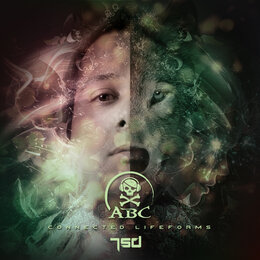 Connected Lifeforms — ABC