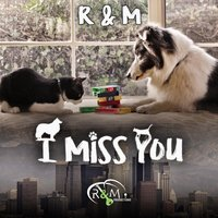 I Miss You — R & M