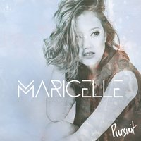 Pursuit — Maricelle
