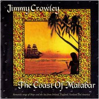 The Coast of Malabar — Jimmy Crowley, Nial Ó Callanáin