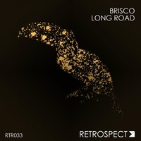 Long Road — Brisco