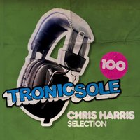 Tronicsole 100: Chris Harris Selection — сборник