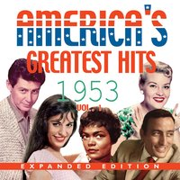 America's Greatest Hits 1953, Vol. 1 — сборник